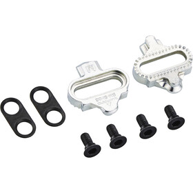 Shimano PD-ED500 Pedals